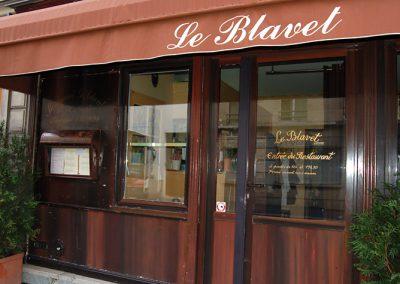 blavet1