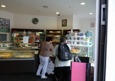 boulangerie-trappes-3