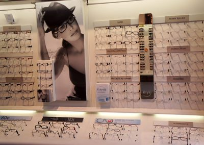 opticien2