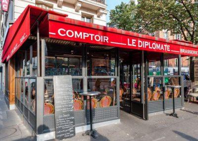 Le-diplomate