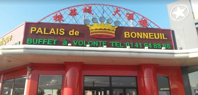 Palais_de_Bonneuil