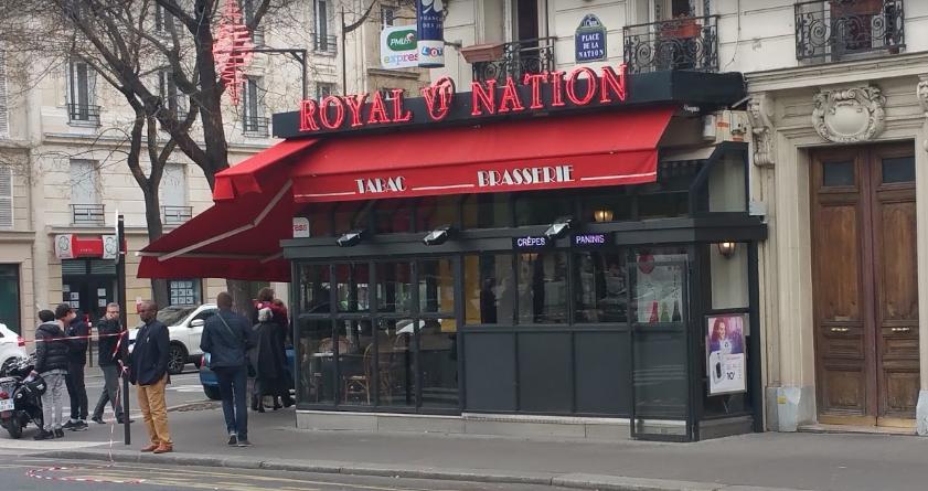 Royal_Nation